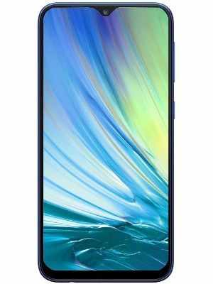Compare Samsung Galaxy A51 Vs Samsung Galaxy M31 Price Specs Review Gadgets Now