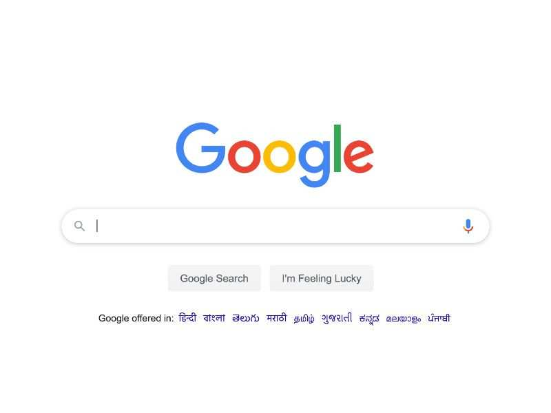 Most 'dangerous' scam on Google cost this man Rs 1.25 lakh: What you should know