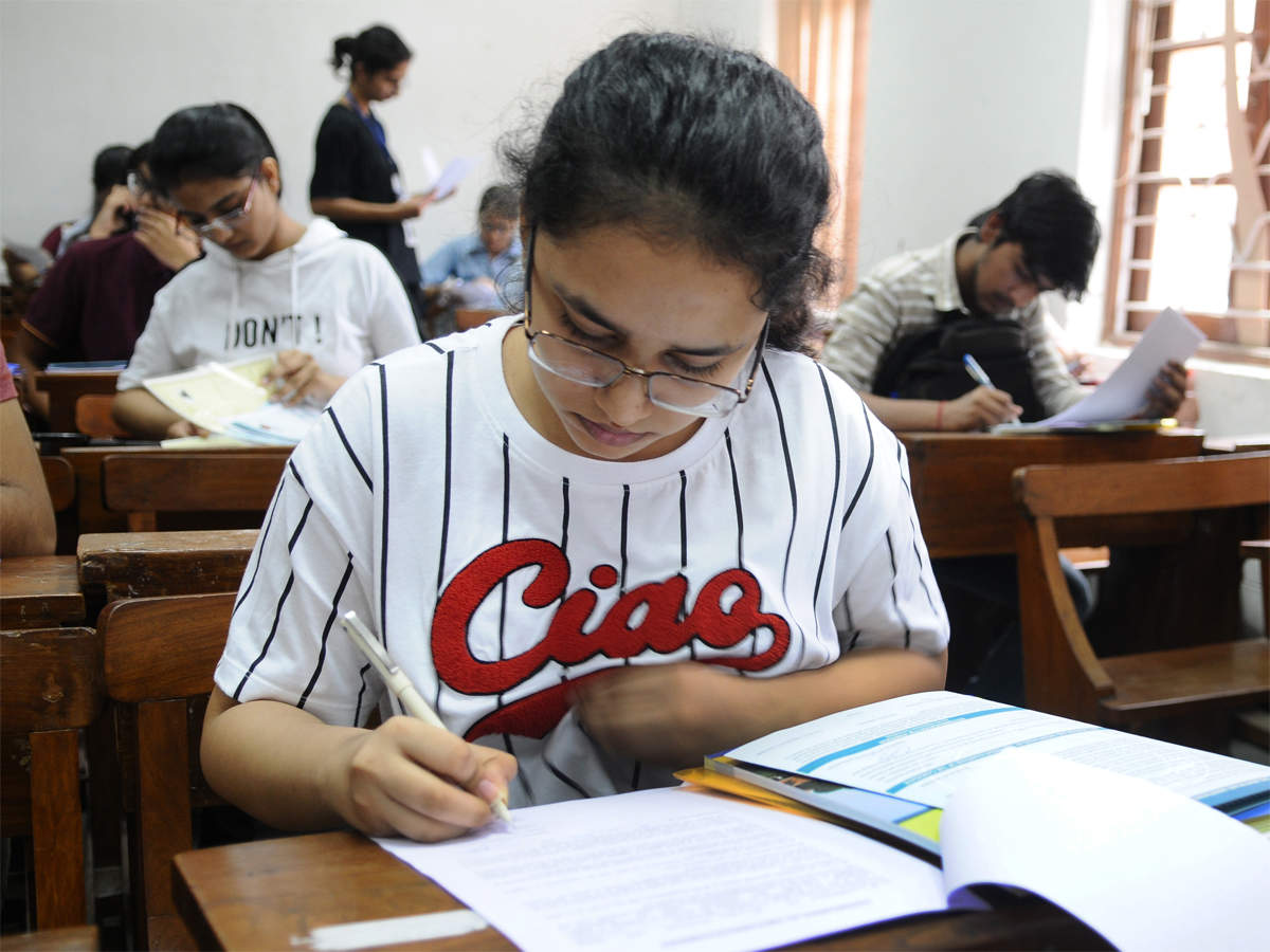 TOEFL launches app, announces faster delivery of test scores