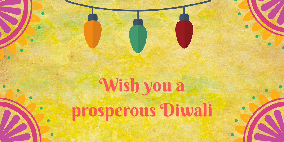 Happy Diwali 2019: Messages, Quotes