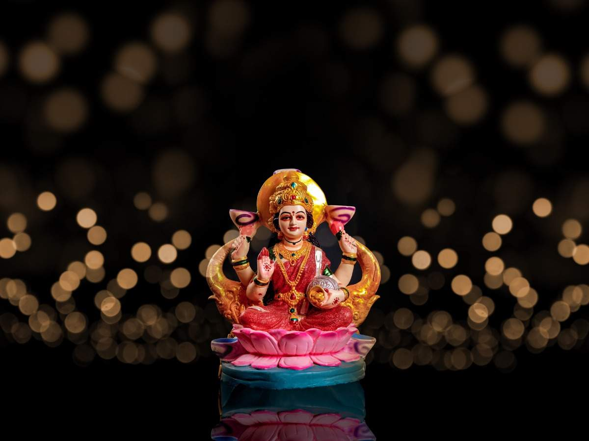 Happy Dhanteras 2019: Messages, Greetings and Quotes