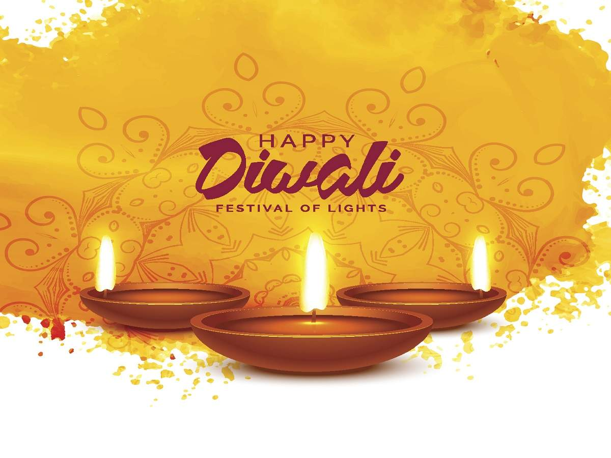 Happy Diwali 2019: Laxmi Pooja Mantra and Puja Vidhi