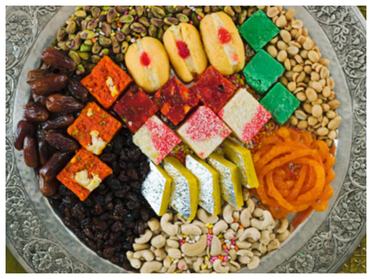 Image result for Top Sweets that is must to be added in a Indian Wedding