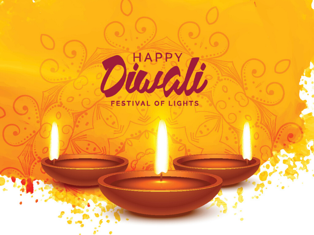 Happy Diwali 2019 Images Wishes Messages Quotes