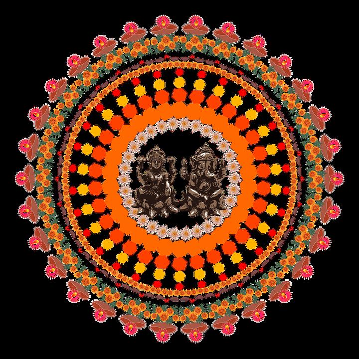 Happy Diwali 2019 (2)