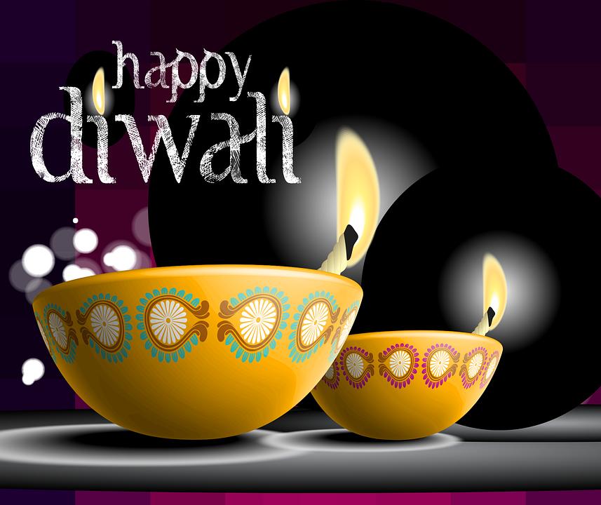 Happy Diwali 2019 (3)