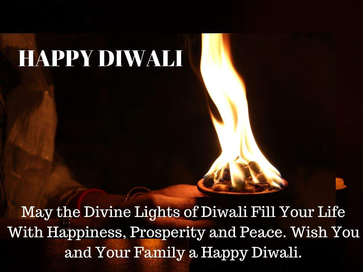 Happy Diwali 2019 wishes and Images