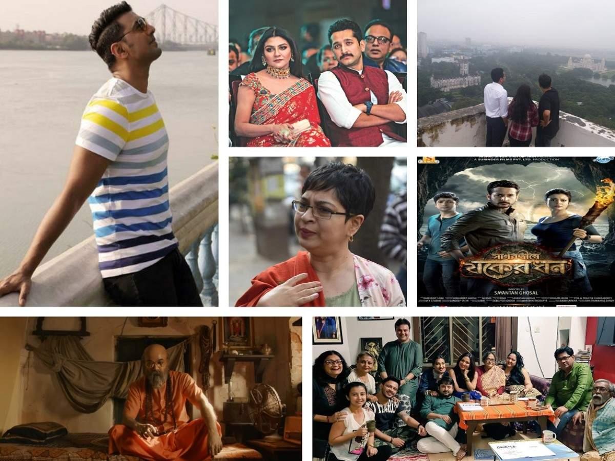 Dwitiyo Purush Movie 1080p Download by Filmywap