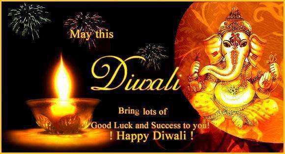 Happy Diwali 2020 Images Greetings Wishes Photos Messages Whatsapp And Facebook Status Times Of India