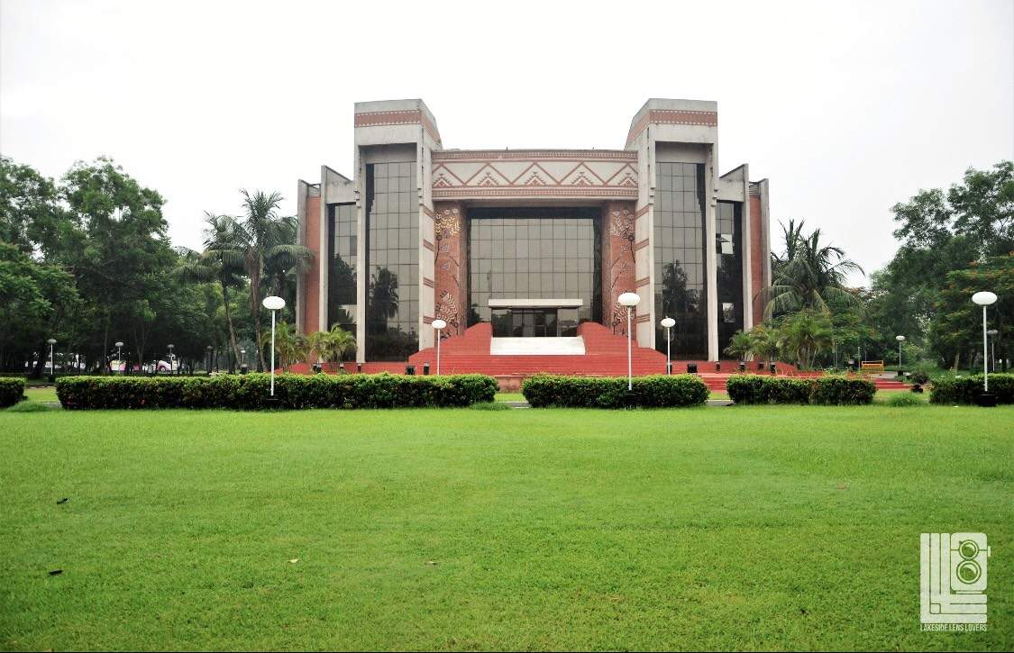 Financial Times Master's in Management Rankings 2019: Know why IIM Calcutta topped among India's B-schools; globally placed at 17th rank