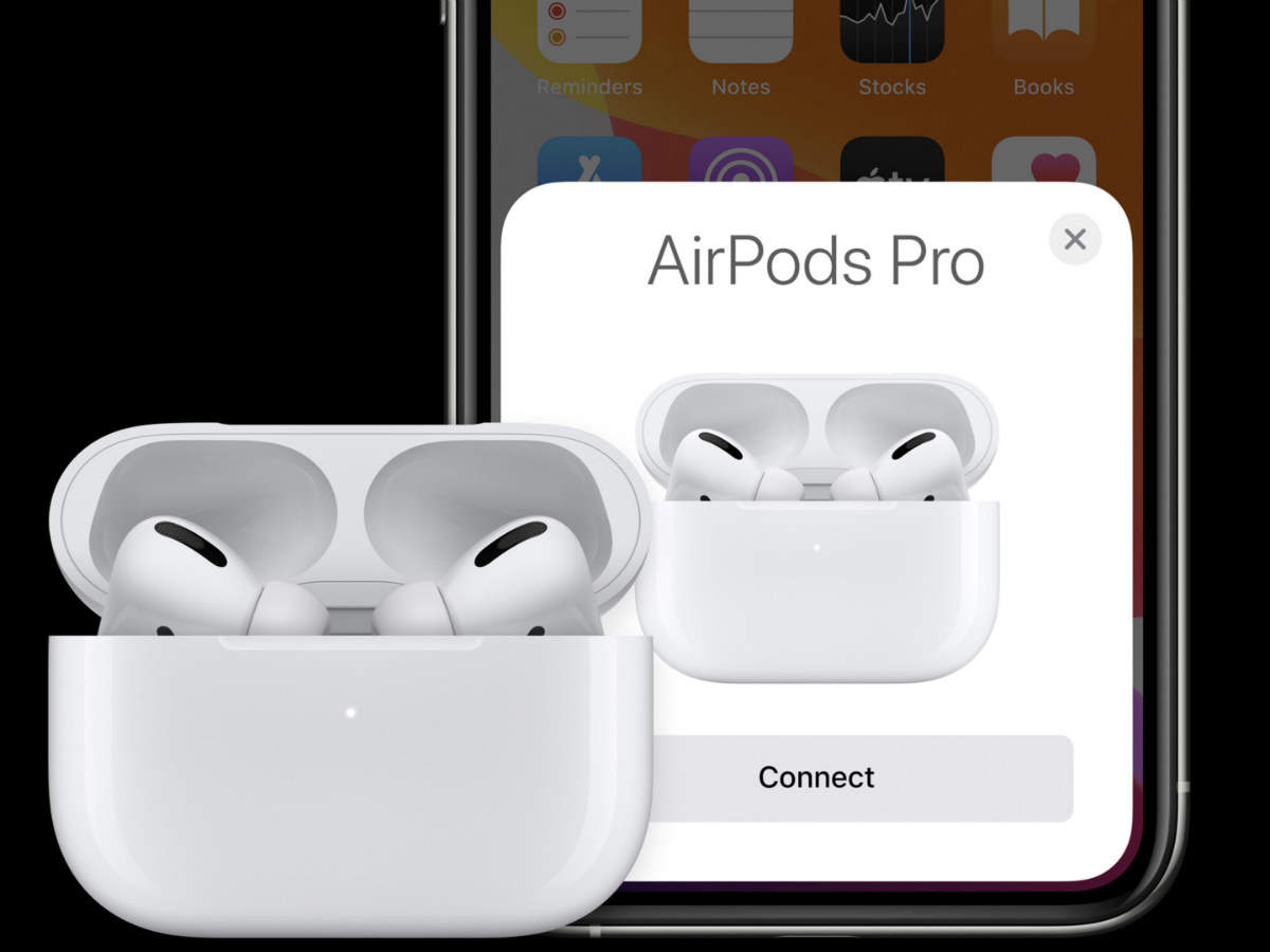 Apple launches its most expensive earbuds in India: Price, specs and more