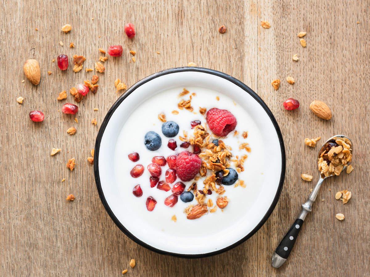 How to Make Greek Yogurt at Home