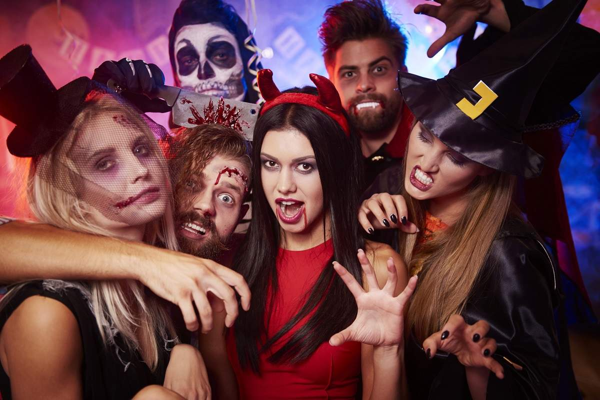 Halloween_House_Party (7)