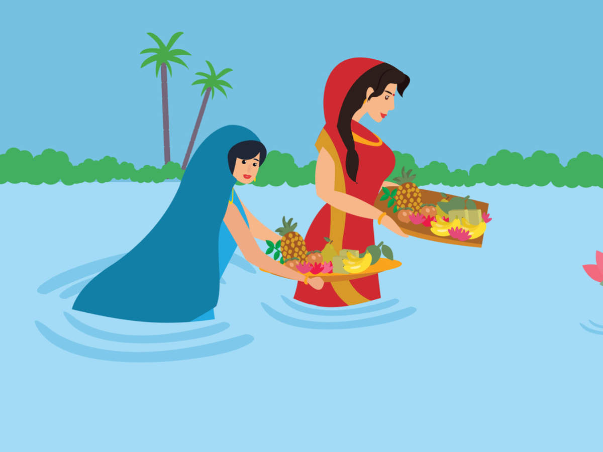 Happy Chhath Puja 2019: Wishes, Messages, Images, Quotes, SMS, Facebook & Whatsapp status