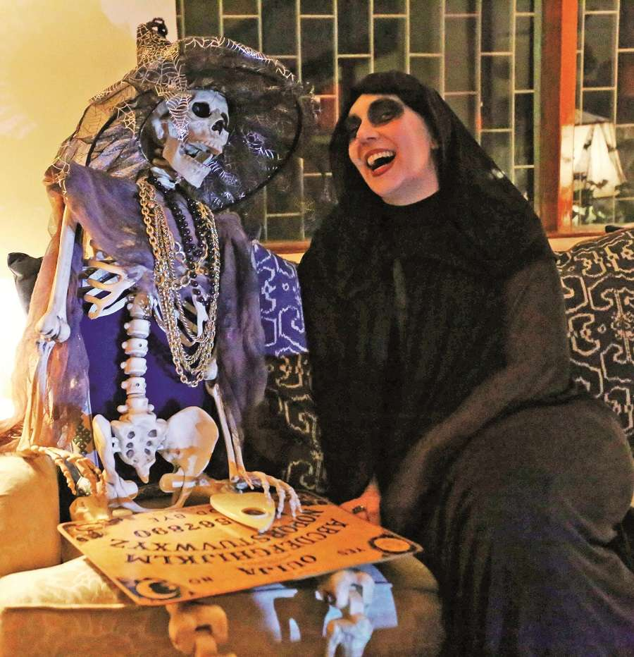 Halloween_House_Party (13)