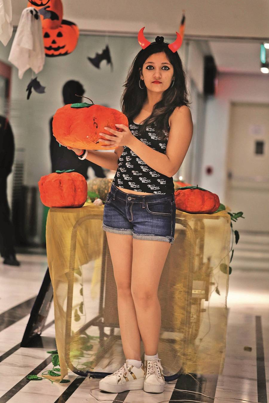 Halloween_House_Party (9)