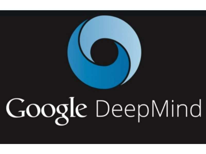 DeepMind acquisition by Google in 2014 for over $500 million