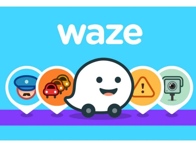 Google acquired Waze in 2013 for $1.15 billion