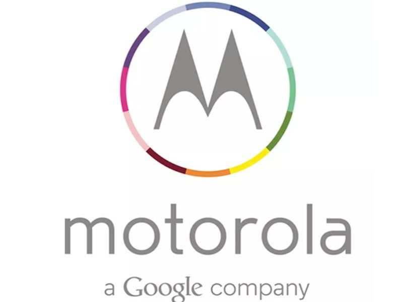 Google acquired Motorola for $12.5 billion in 2011