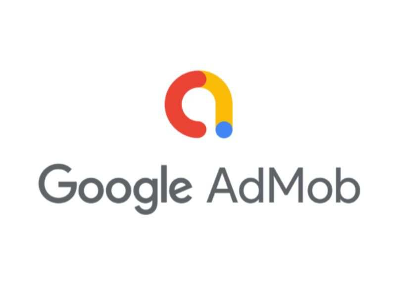 Google bought AdMob for $750 million in 2009
