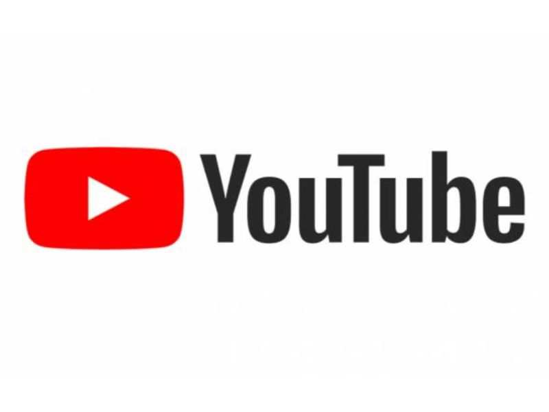 Google bought YouTube in 2006 for $1.65 billion