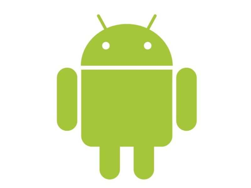 Android OS acquisition In 2005 by Google for $50 million