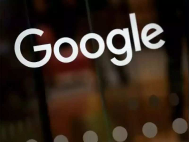 Google's 12 biggest acquisitions and what they mean for you