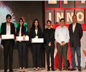 IIM Bangalore wins Accenture B-School challenge 2019