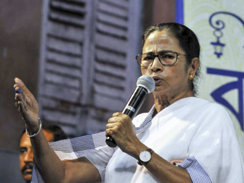 West Bengal government announces pay hike for college, university teachers