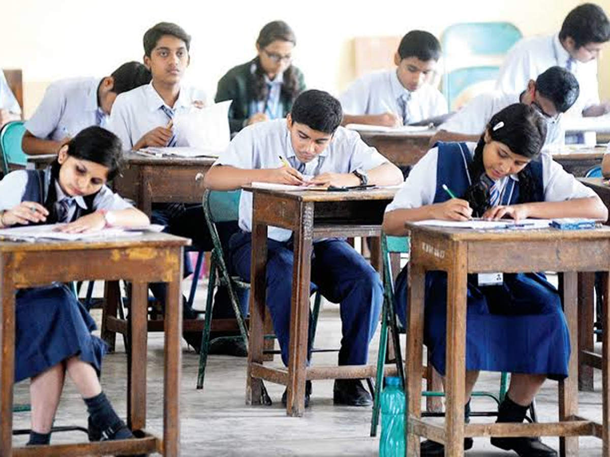 Boards 2020: CBSE releases schedule for practical examinations, check details here
