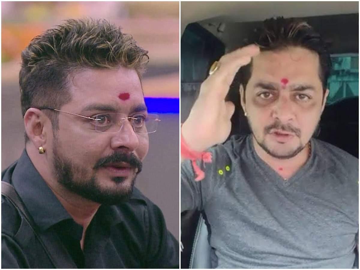 "Image result for hindustan bhau"""