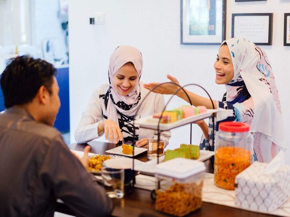 Happy Eid Milad-Un-Nabi 2019: Eid Mubarak Messages, Greetings, Quotes