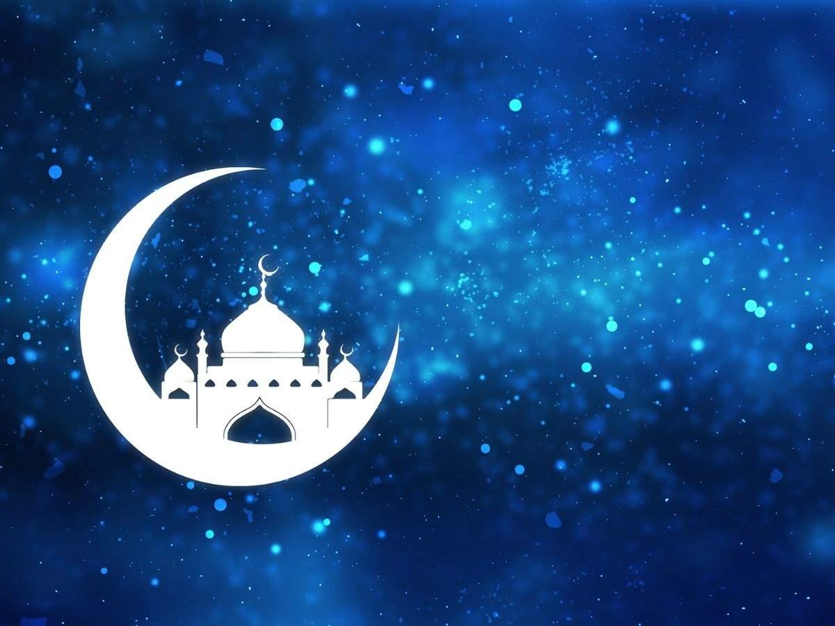 Happy Eid Milad-Un-Nabi 2019: Eid Mubarak Pictures, GIFs and Wallpapers