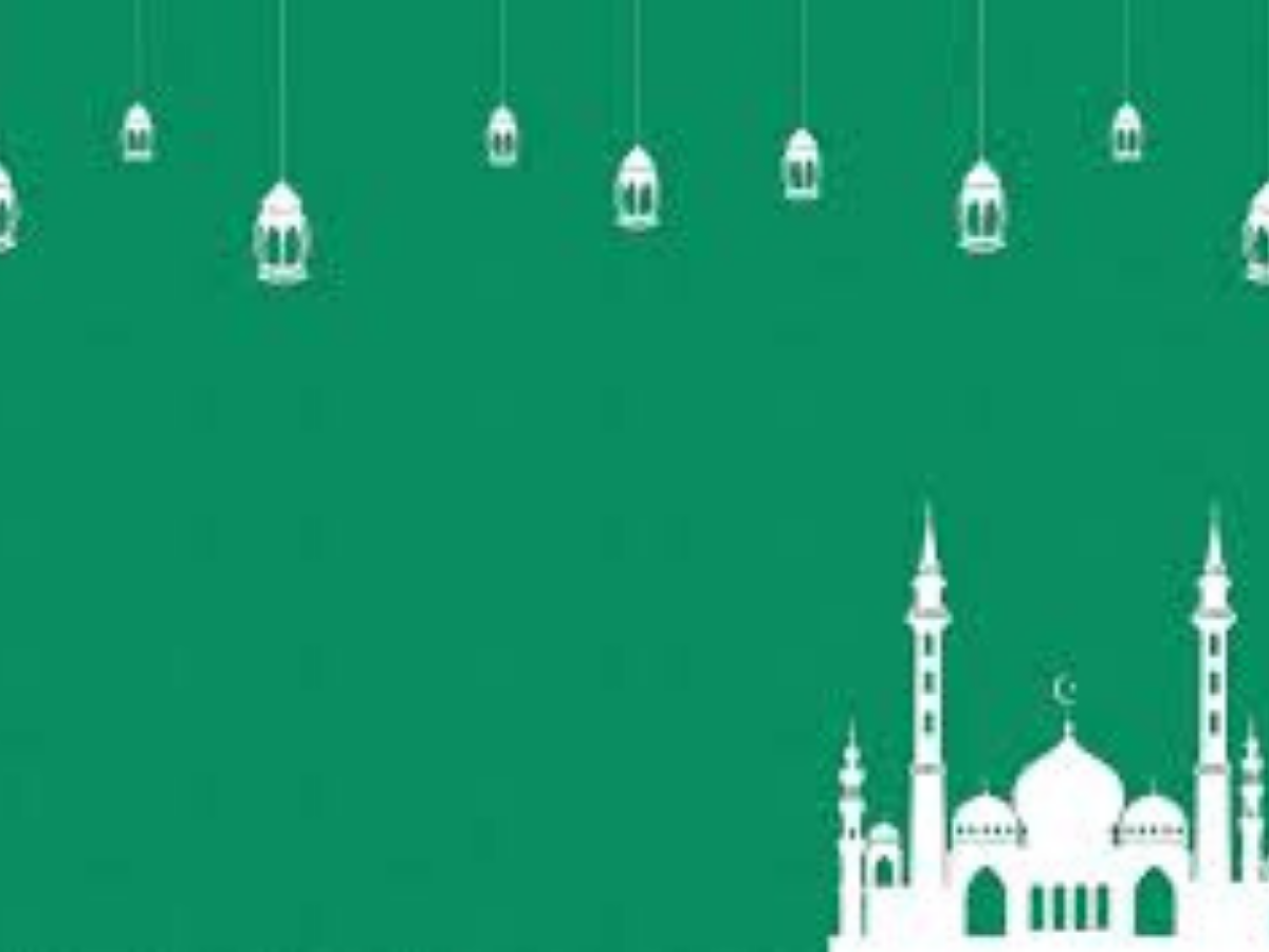 Happy Eid Milad-Un-Nabi 2019 Barawafat Eid Mubarak Wishes, Messages, Quotes