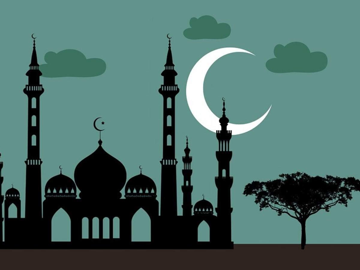 Happy Eid Milad-Un-Nabi 2019 Barawafat Eid Mubarak Wishes, Images, Messages, Quotes