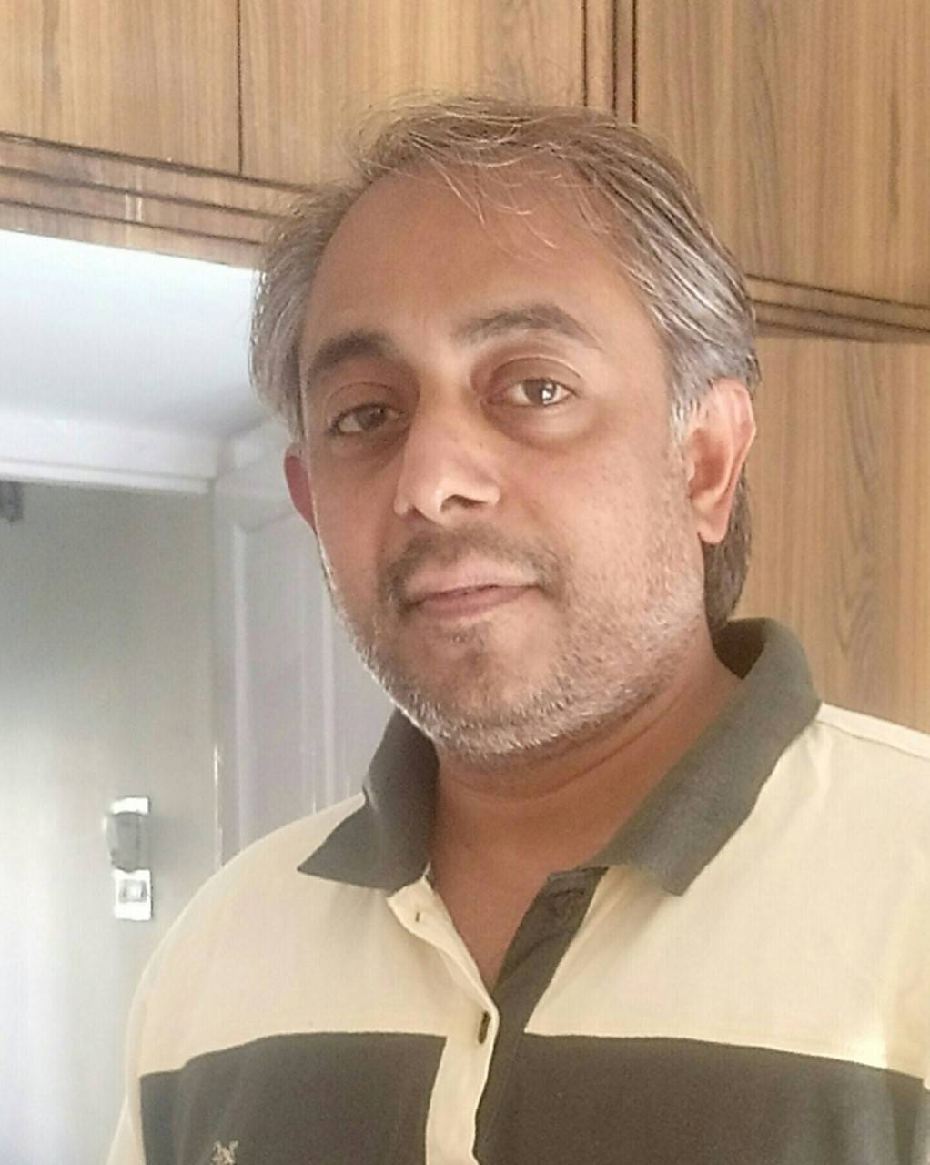 Meet this IIT Mandi professor who has won Infosys Prize 2019 for his research on history of Deccan and South India