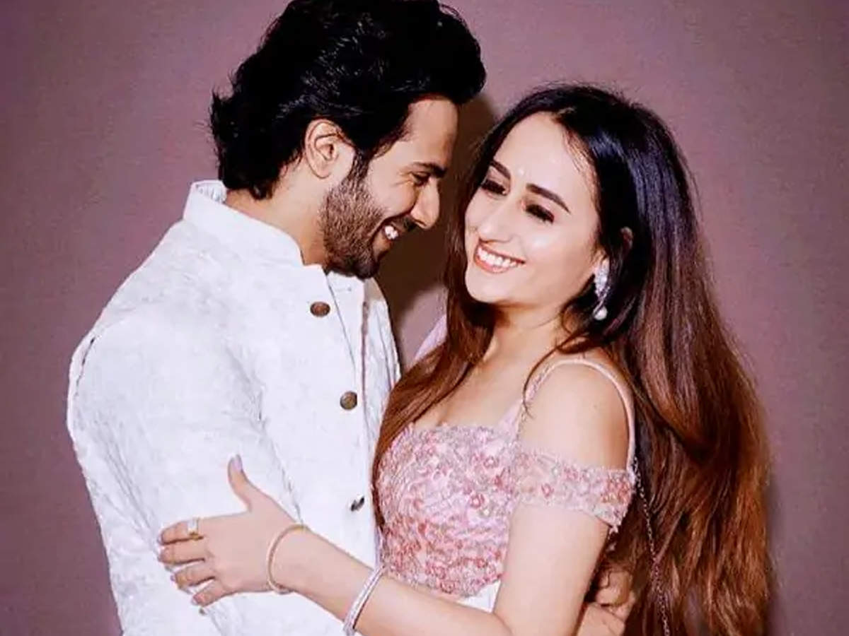 Varun Dhawan and Natasha Dalal's wedding: FIVE rumours we heard about their  grand marriage | The Times of India