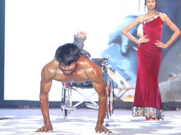 14th-Divya-Heros-2019--Divyang-Talent-Show,Narayan-Seva-Sansthan(7)