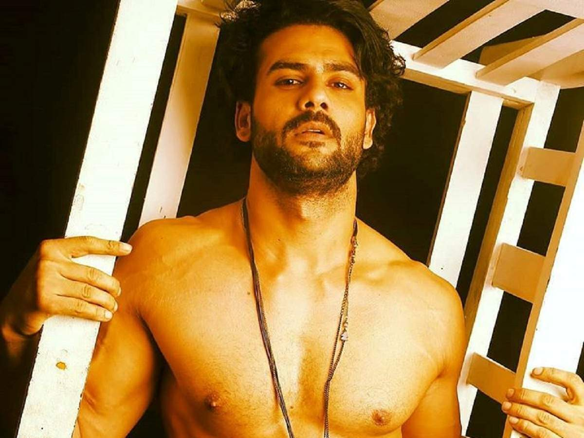 Vishal Aditya Singh On Ex Madhurima Joining Bigg Boss 13 Ab