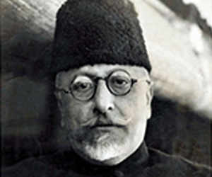 National Education Day 2019: Remembering Maulana Abdul Kalam Azad