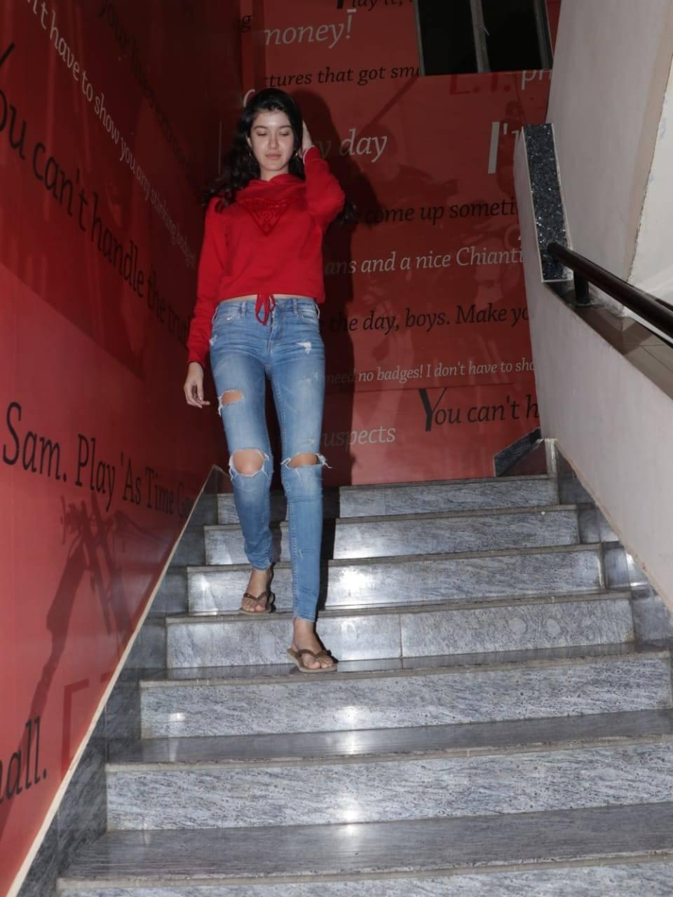 Ananya Shanaya (4).