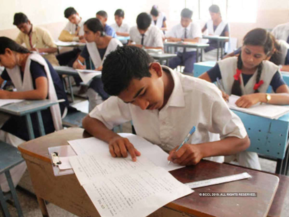 Boards 2020: CBSE to release class X and XII date sheet in January