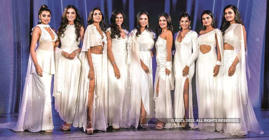 Miss Diva launches its eighth edition in an all-new avatar