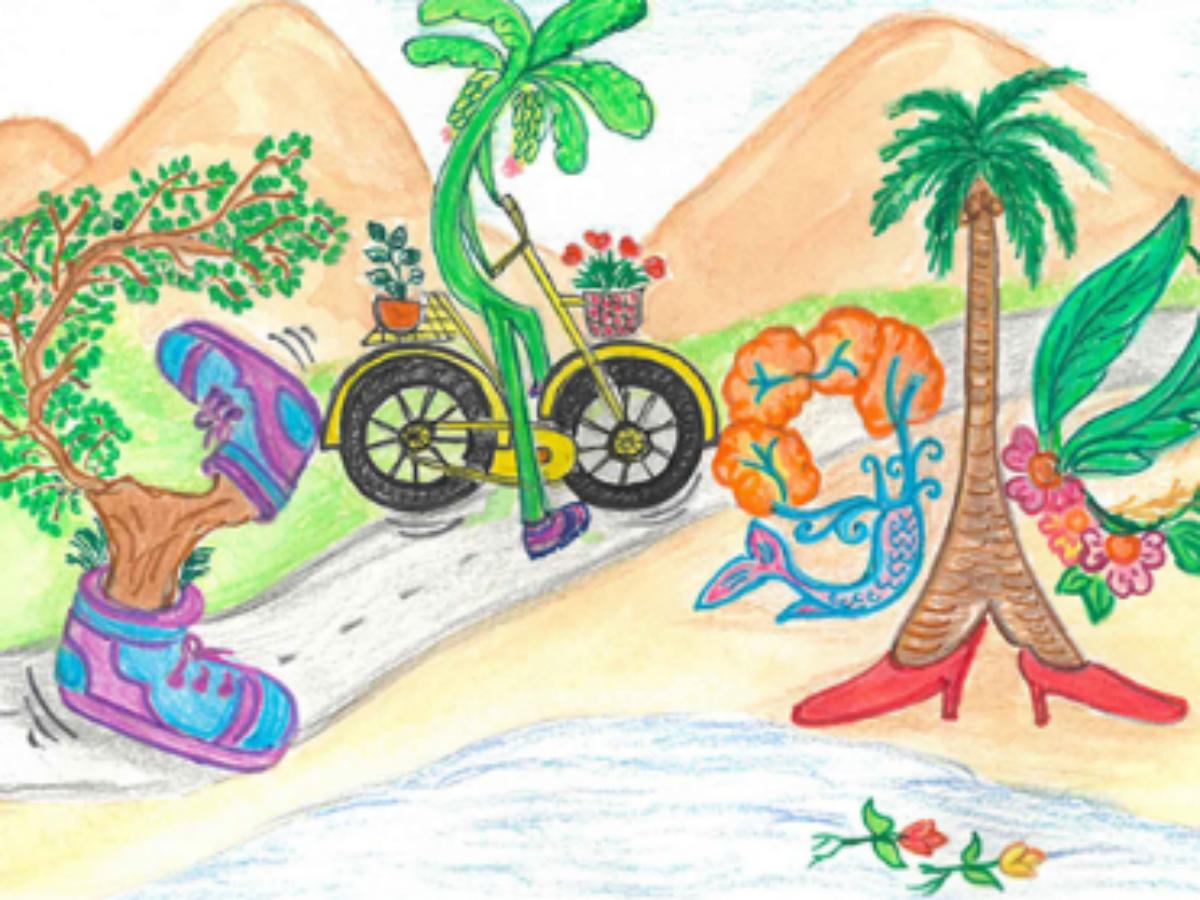 Image result for Google celebrates Children's Day
