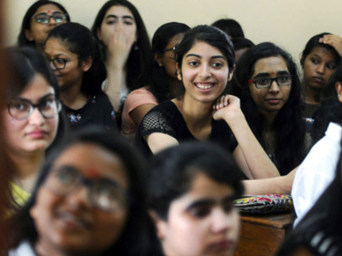 New Courses: IIMC to introduce three masters' degree courses from academic year 2020