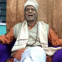 Super 30 founder Anand Kumar condoles demise of mathematician Vashishtha Narayan Singh