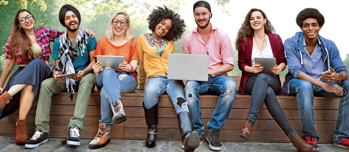Technology yet to be leveraged to boost foreign student numbers, reveals first 'Study in India' survey