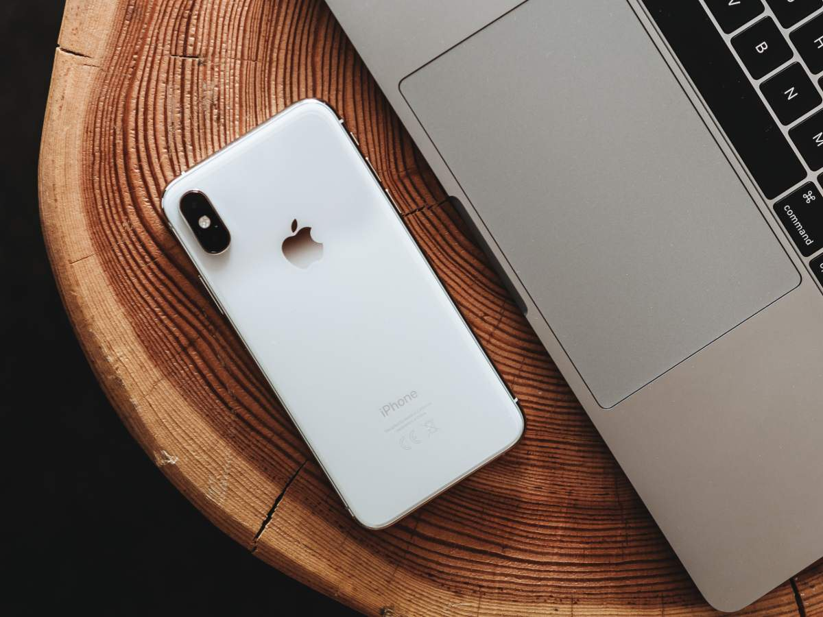 Fake Iphone Repair Schemes How Fake Iphone Repair Schemes Cost Apple 6 1 Million Latest News Gadgets Now