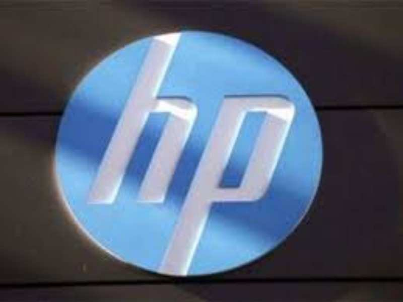 Xerox investor Carl Icahn pushes for HP merger : Report - Gadgets Now