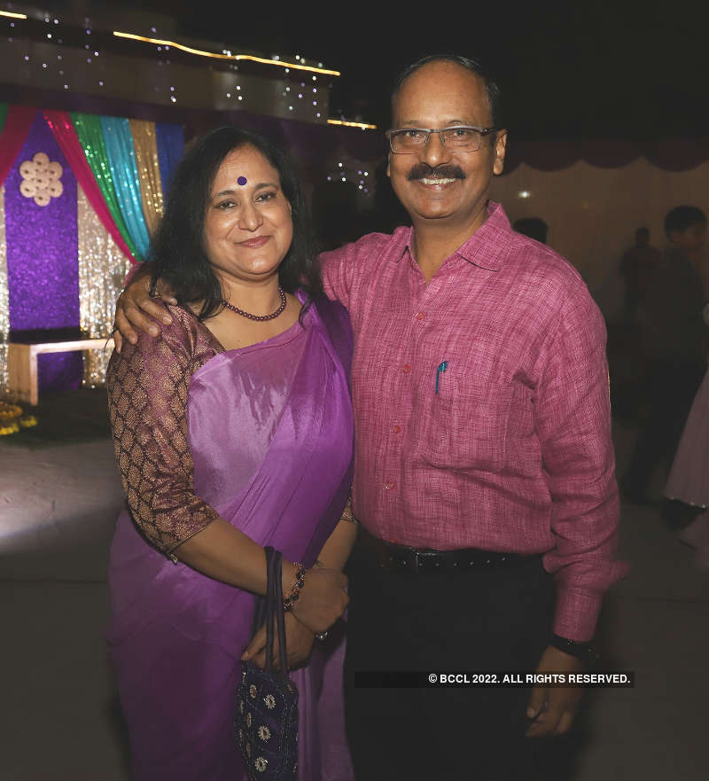 A sparkling Diwali for Lucknowites